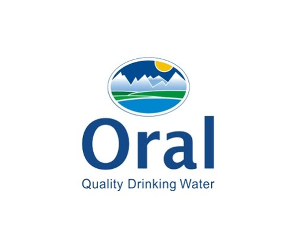 Oral-Quality-Drinking-Water-logo