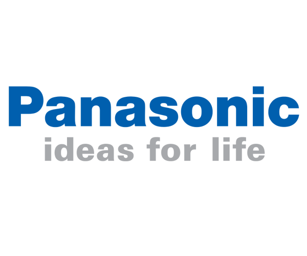 Panasonic-ideas-for-life-png-logo-download