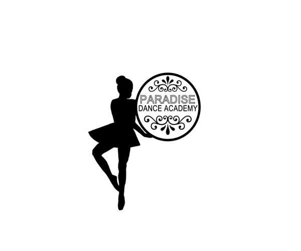 Paradise-Dance-Academy-logo-deisgn
