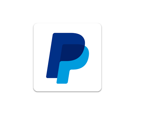 PayPal-mobile-app-logo-design