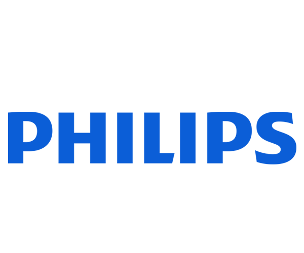 Philips-logo-png-download