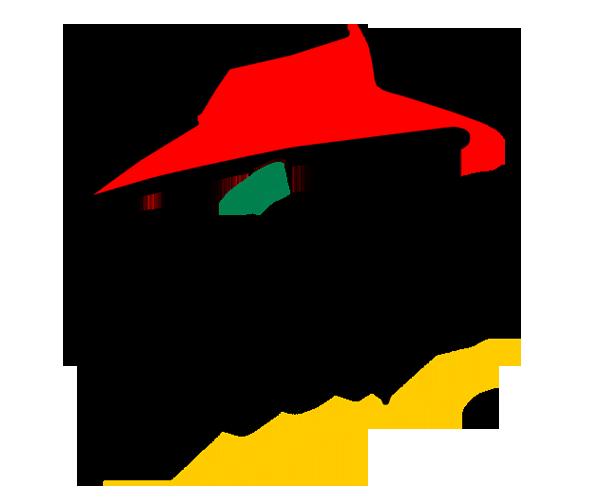 Pizza-Hut-offical-logo-download-png