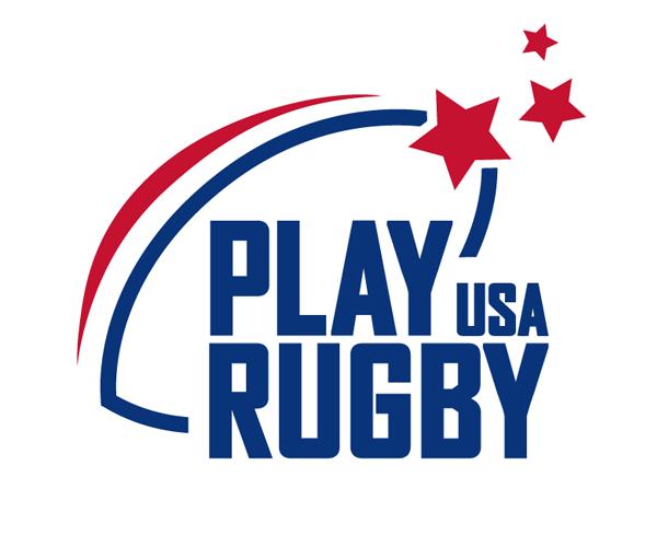 Play-Rugby-USA-logo-designer
