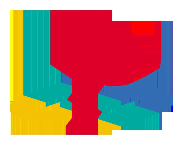 PlayStation-png-logo-download-free