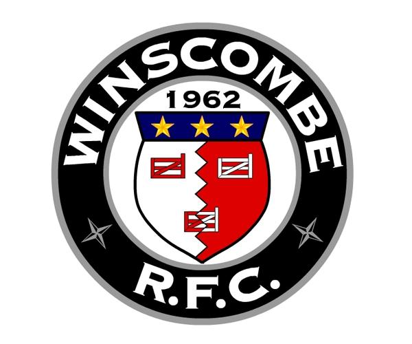 Poneke-Rugby-Club-Logo-design