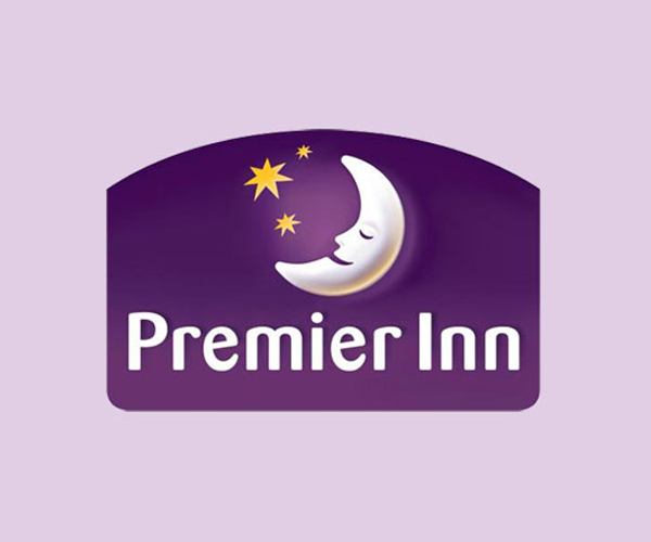 Premier-Inn-logo-design-uk