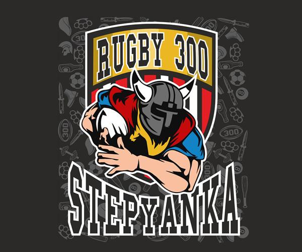 RUGBY-300-team-logo-design