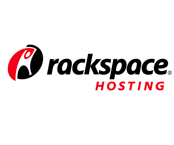 Rackspace-logo-design-for-hosting-co
