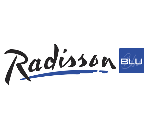 Radisson-Blu-Hotel-logo-free-download