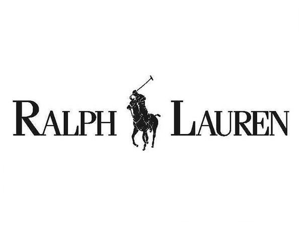 Ralph-Lauren-Logo-free-download