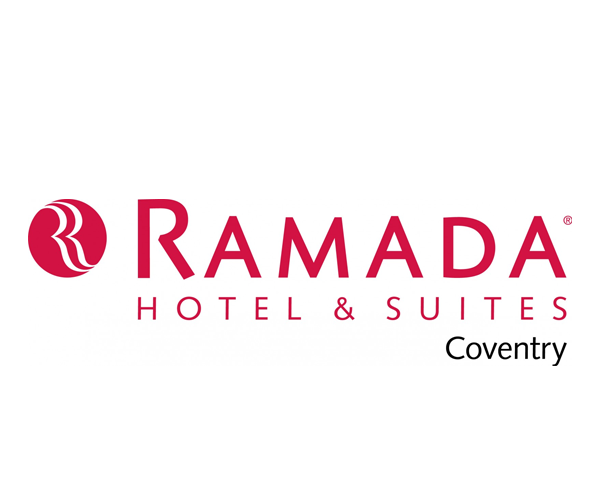 Ramada-Coventry-City-Centre-Logo-logo