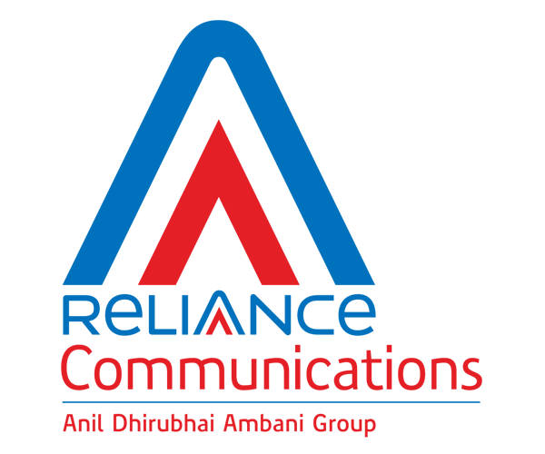 Reliance-mobile-logo-png-download