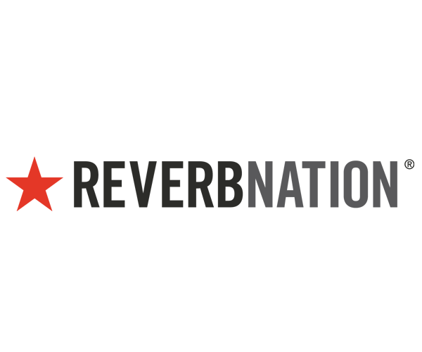 ReverbNation-logo-design-cheap-hosting