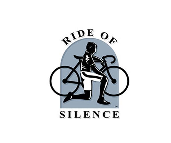 Ride-of-Silence-Logo-design-canada