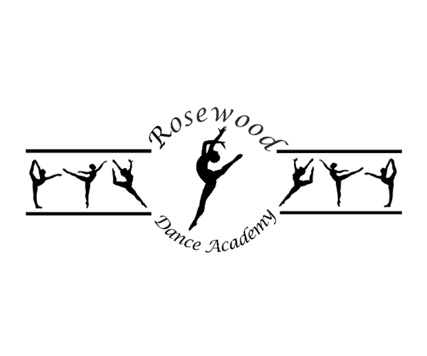 Rosewood-Dance-Academy-logo-deisgn