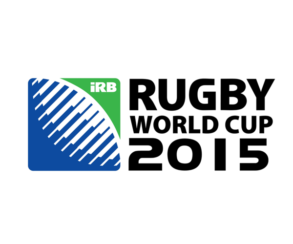 Rugby-World-Cup-2015-logo-design
