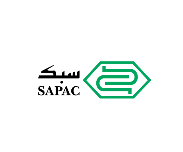 SAPAC-logo-design-download