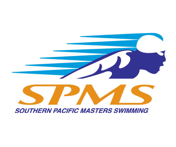 SPMS-Logo-for-masters-swimming-girls