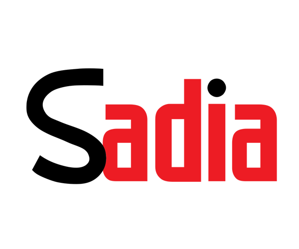 Sadia-png-logo-download