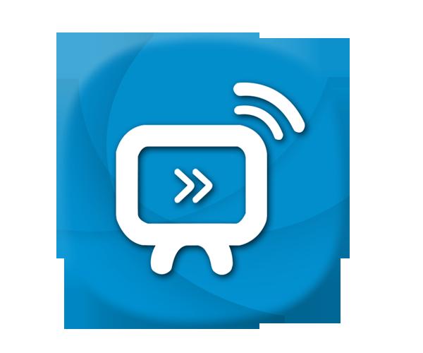 Samsung-Galaxy-Apps-logo-design-australia