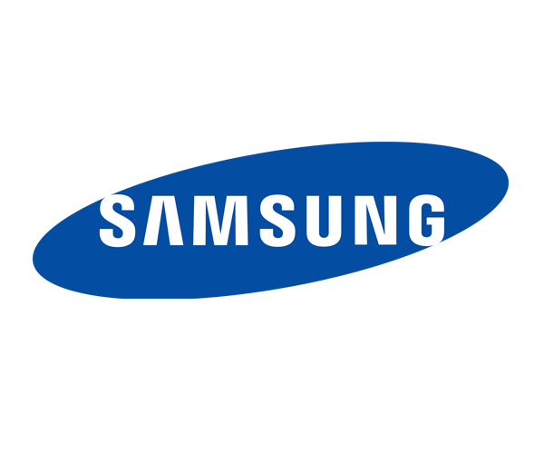 Samsung-png-logo-download