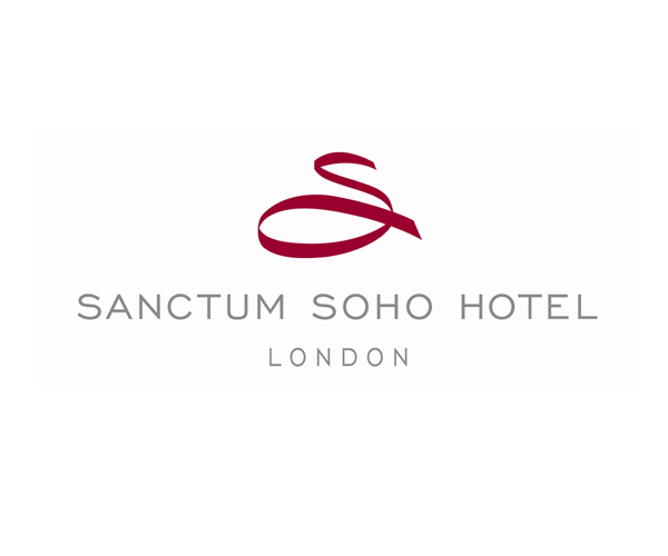 Sanctum-Soho-Hotel-logo-london-designer