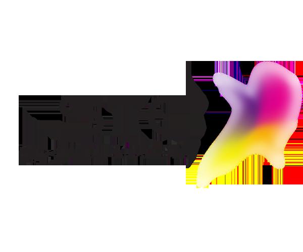 Saudi-Telecom-Company-Logo-png-download