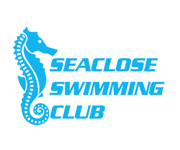Seaclose-Swimming-Club-logo-design-UK
