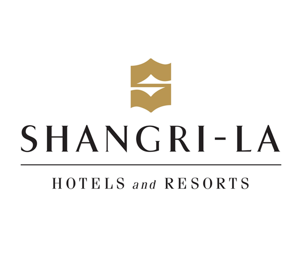 Shangri-La-Hotels-and-Resorts-Logo