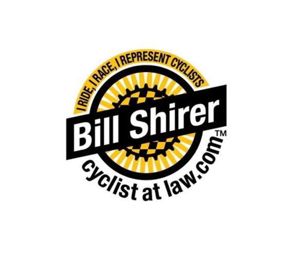 Shawnee-Trail-Cycling-Club