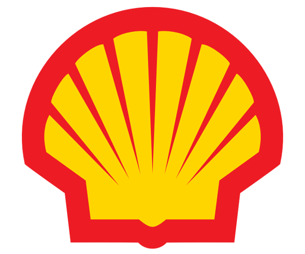 Shell-Logo-png-download