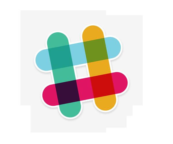 Slack-App-app-logo-png