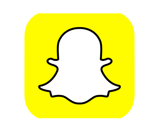 Snapchat-png-logo-download