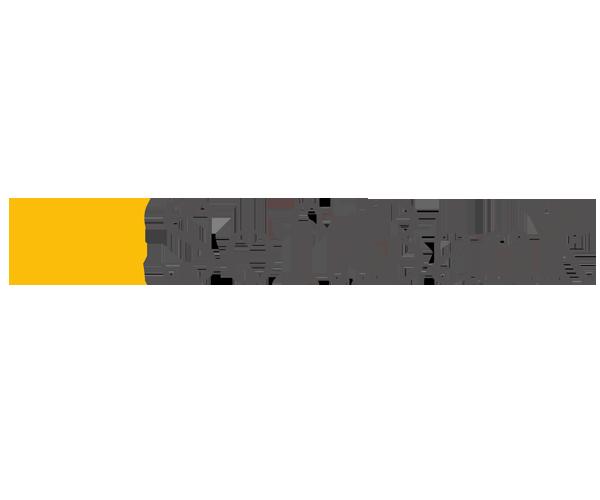 Softbank-logo-download-png