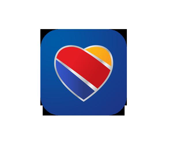 Southwest-Airlines-logo-designer