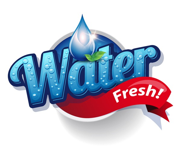 Sparkling-pure-water-logo
