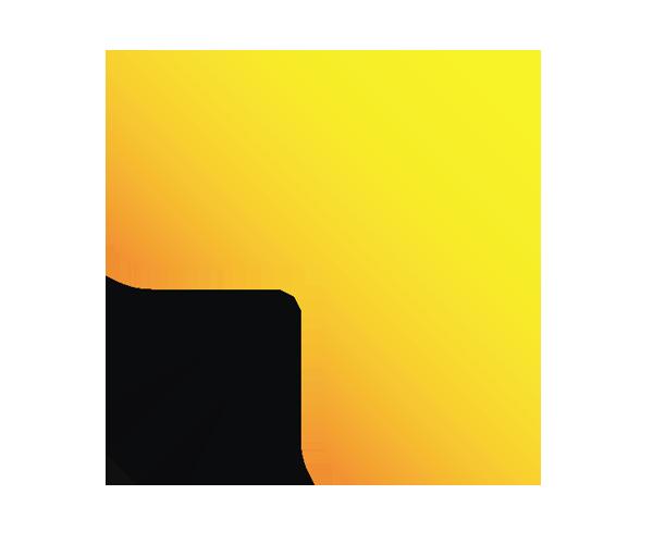 Springpad-logo-design