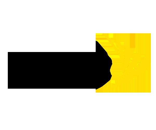 Sprint-png-logo-download