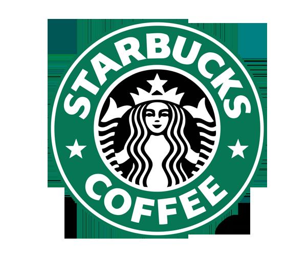 Starbucks-png-logo-download