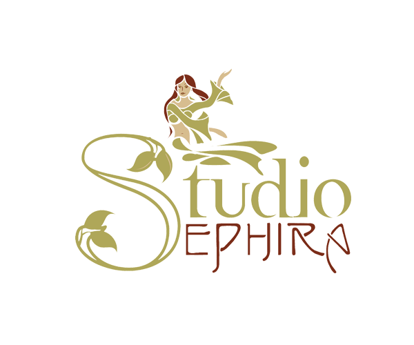 Studio-Sephira-logo-design