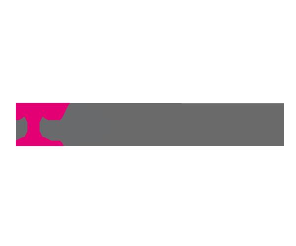 T-Mobile-logo-design-download