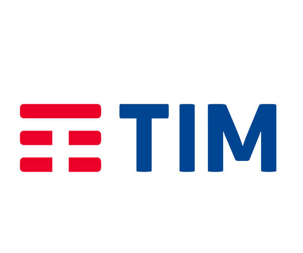 TIM-logo-design