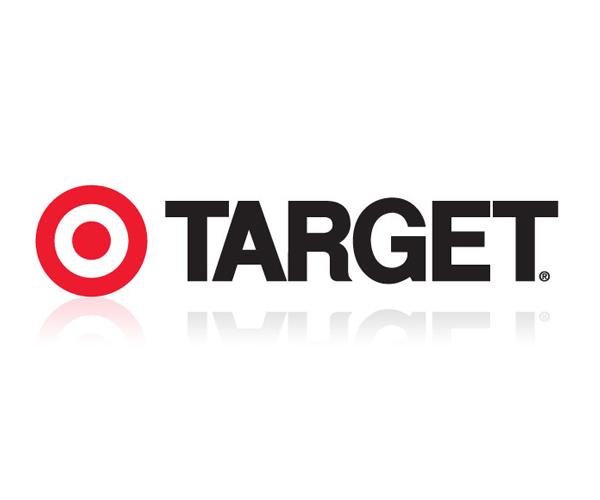 Target-logo-download-png