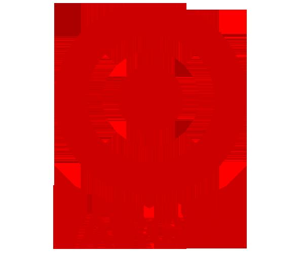 Target-png-logo-download
