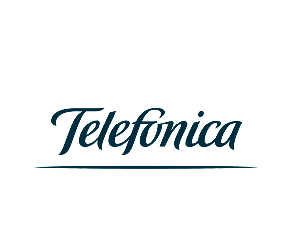 Telefonica-logo-download-png