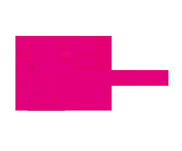 Telekom-png-logo-download
