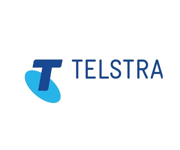 Telstra-logo-download