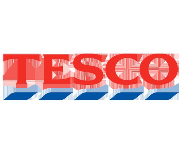 Tesco-company-logo-png-download