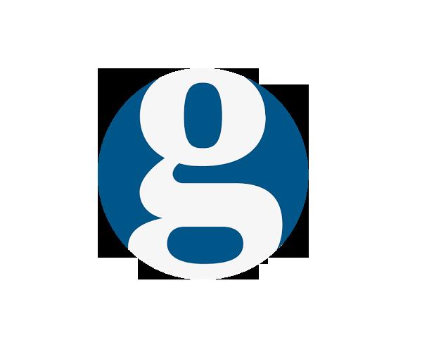 The-Guardian-mobile-app-logo-design