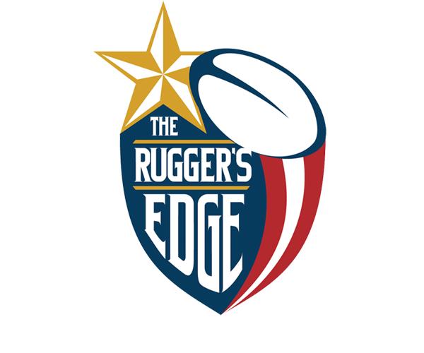 The-Ruggers-Edge-logo-design